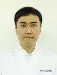今田悠介研修医